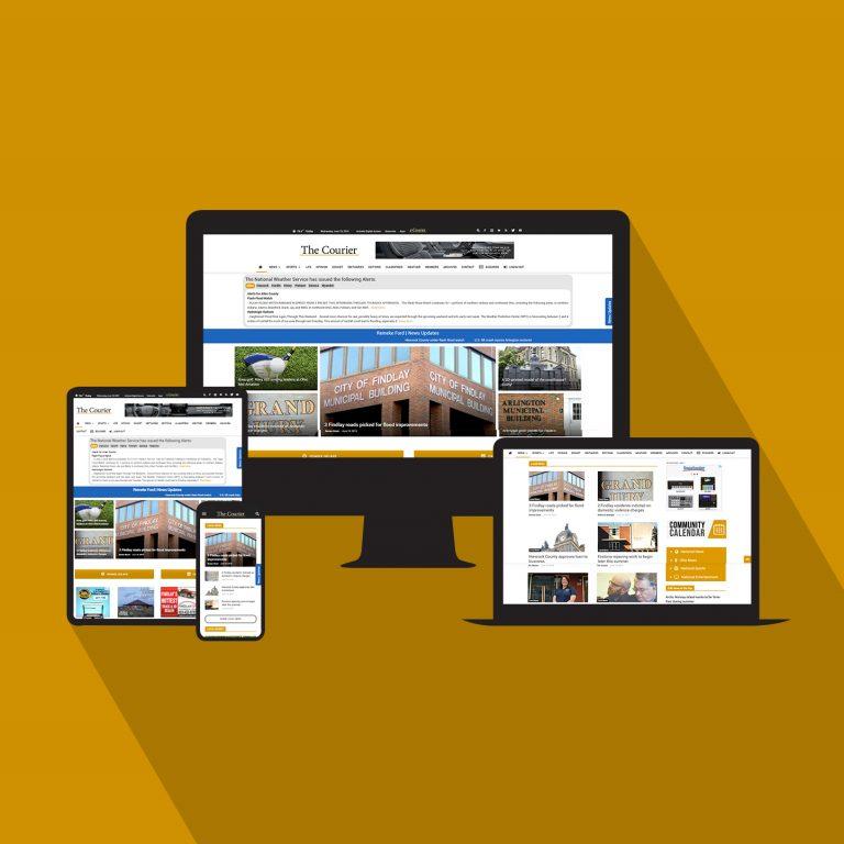 Findlay Digital Design – Digital Marketing Agency