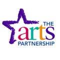 The Arts Partnership