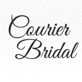 Courier Bridal
