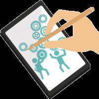 Learn digital design